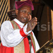 Church of Uganda shuns global Anglican events
