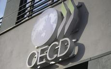 OECD recognizes low-tax jurisdictions as compliant and 'non-harmful'