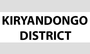 Kiryandongo district use lo 350x210