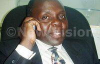 NDA initiatives stifled by lack of govt funding