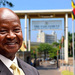 Museveni to CPC delegates: Welcome to Uganda