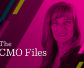 The CMO Files: Rhonda Shantz, Centrify Corp.