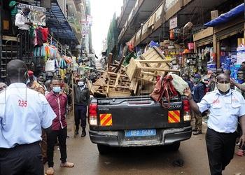 kcca-raids-kikuubo-business-hub