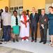 21 Irish-funded Karamoja schools commissioned