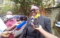 Ragga Dee wins NRM ticket to join Kampala Lord Mayor's show