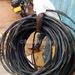 Ten arrested for vandalising power transmission lines