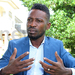 Bobi Wine's social media tax demo case deferred to September