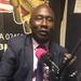 Ugandans in diaspora want 'Kyapa Mungalo' campaign extended
