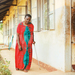 Masindi's dedicated maths teacher needs urgent surgery