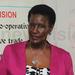 Museveni to commission Soroti fruit factory