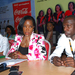 KCCA cancels city festival, channels funds to schools