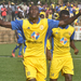 KCCA seal back-to-back league titles