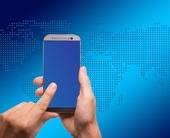 smartphonedigital100691279orig