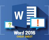 cwcheatsheetmicrosoftword2016100743713orig