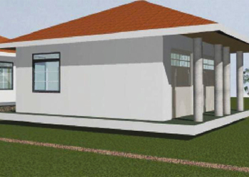 Building A House On A Sh1m Monthly Salary Is Possible,300 Square Foot Apartment Layout