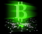 bitcoin-africa