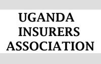 Jobs at the Uganda Insurers  Association