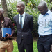 Jobless youth storm out of court over delays