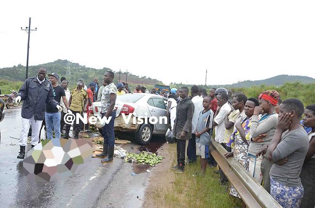 nlookers left in shock and grief redit addy ukenya