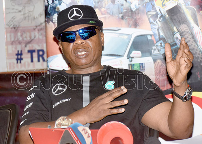 resident kee supports motocross idea to be independent hoto by ohnson ere