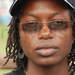 Buteme names final Lady Rugby Cranes squad