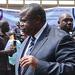 Lokodo blasts district leaders who 'baptised' Otafiire