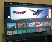 Vizio's upcoming SmartCast 3.5 update promises peppier TV performance
