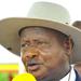 President Museveni to address BRICS summit