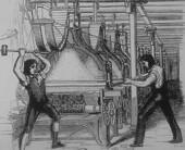 framebreaking-1812