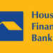 Jobs with Housing Finance Bank