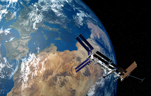 satellite-weather-africa