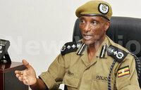 Police explains sh13b cocaine deal