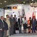 'Historic occasion': Uganda receives new planes