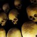 Suspected Rwandan genocide financier in The Hague: court
