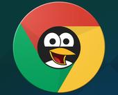 The best Linux apps for Chromebooks