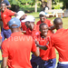 Uganda and Kenya share spoils as Victoria Cup starts
