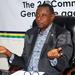 Rwandans raise sh37m for genocide museum