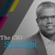 CIO Spotlight: Milind Wagle, Equinix