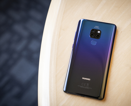 Google pulls Huawei's Android license: 5 reasons not to panic (yet) if you own a Huawei phone
