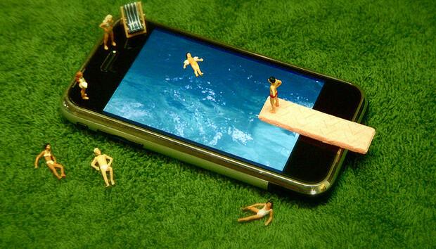 summer-mobile