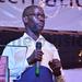 Obua warns federations against wrangling