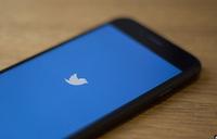 Twitter's bitcoin hack signals political danger too