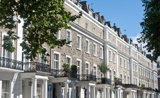 UK expats set for mortgage boost as rates drop: comment