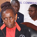 Handball boss Agonzibwa to stay on after elections postponed