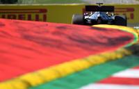 Five talking points ahead of F1 start in Austria