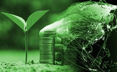 Newton IM expands sustainable range with sterling bond fund