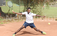 Uganda to take part in the Davis Cup Africa Zone championships
