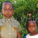 Two children poisoned