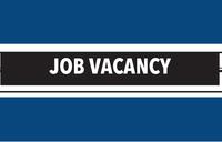 Job openings in Kamwenge