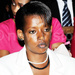 Uwera blames murder charges on in-laws